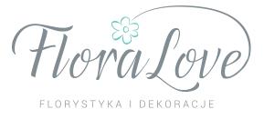 FloraLove - florystyka i dekoracje